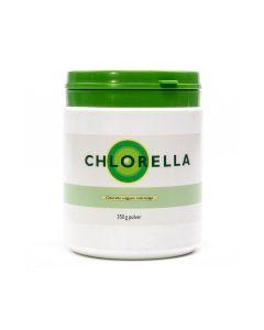 Algomed® - Chlorella Poeder - 350g