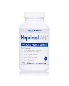 Arthur Andrew Medical Neprinol 150 caps