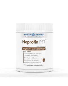Arthur Andrew Medical Neprofin AVF 50g