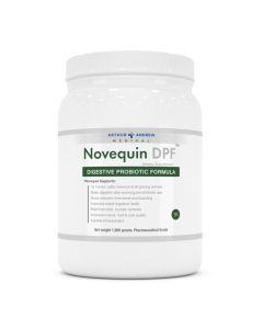 Novequin DPF 500g