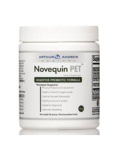 Arthur Andrew - Novequin PET - 90 gram