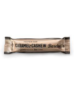 Barebells - Cookies & Cream  - 55gr
