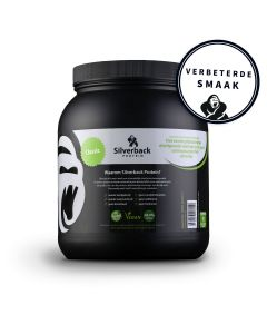 silverback - classic proteine poeder - Classic - 1kg