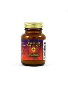healthforce fruits of the earth 180