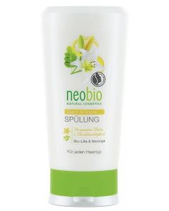 NeoBio Conditioner Glans & Repair - 150ml