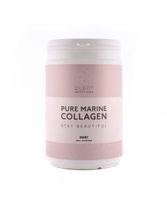 Plent - Marine Collagen Berry - 300 g NEW LABEL