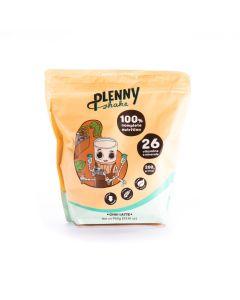 Jimmy Joy - Plenny Shake Chai Latte V3 - 950 gram (10 shakes)