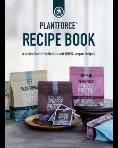 Plabrforce e-Book