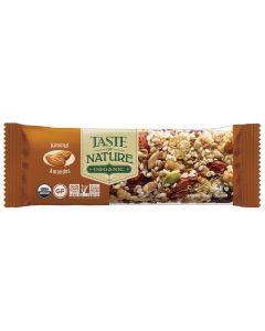 Taste of Nature - Amandel - 40 gram
