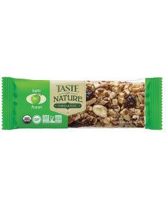 Taste of Nature - Appel - 40 gram