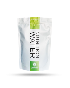 Victus Sports Nutrition Water VEGAN - Supreme Fruits - 1.6 KG