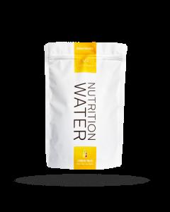 Victus Sports Nutrition Water - Orange Fruits - 1.6 KG