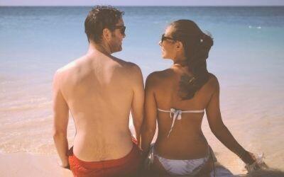 6 dingen om te onthouden voor het bereiken van een beach body deze zomer