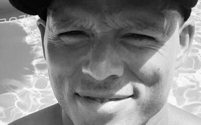 7 vragen aan Frank Leijtens: Personal trainer en eigenaar van Prime Time Club