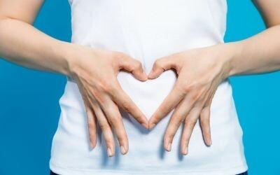 Het verschil tussen prebiotica en probiotica